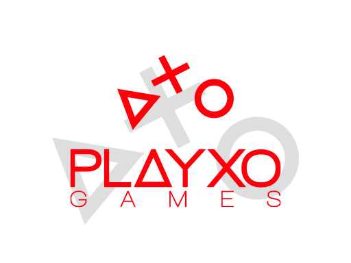 PlayXO Games
